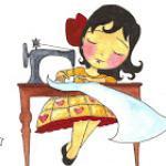 هنررقیــــه.آموزش هنر خیاطی و آشپزی و مدل لباس مجلسی و مانتو